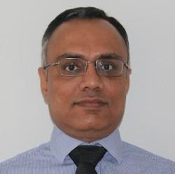 Bhavin 436x435